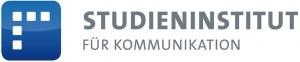 Studieninstitut für Kommunikation Logo