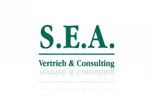S.E.A Vertrieb Logo