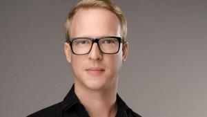 Daniel Naegele