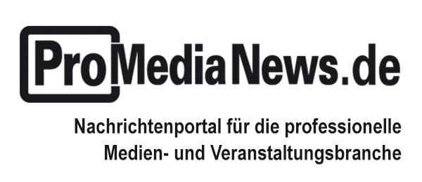 PMN Logo_Claim_black