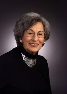 Rose L. Shure