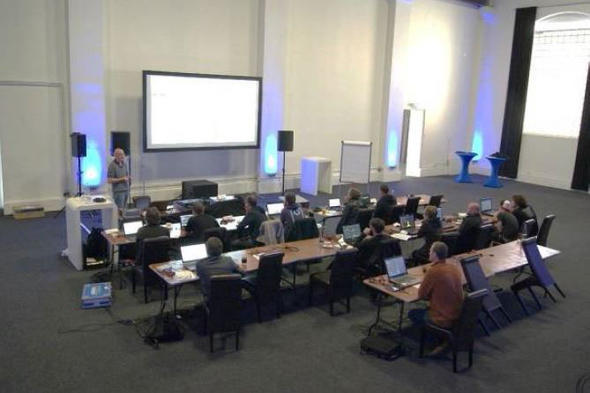Seminare-Messtechnik-und-Subwoofer-Arrays_articlefullimage