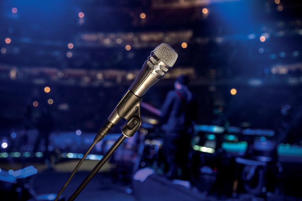 Shure-KSM8-Nickel-Mikrofon