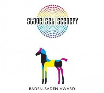 stage set scenery sponsert baden baden awards 2015 promedianews. Black Bedroom Furniture Sets. Home Design Ideas