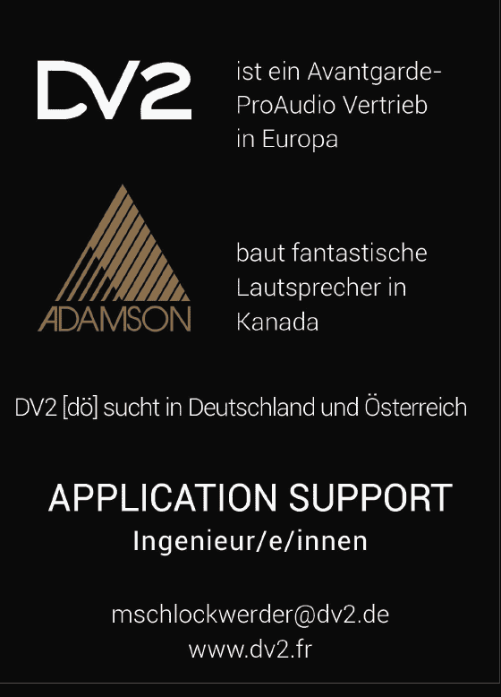 Stellenangebot_Application-Support_Ingenieure_DV2