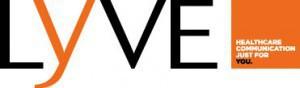 Logo von Lyve