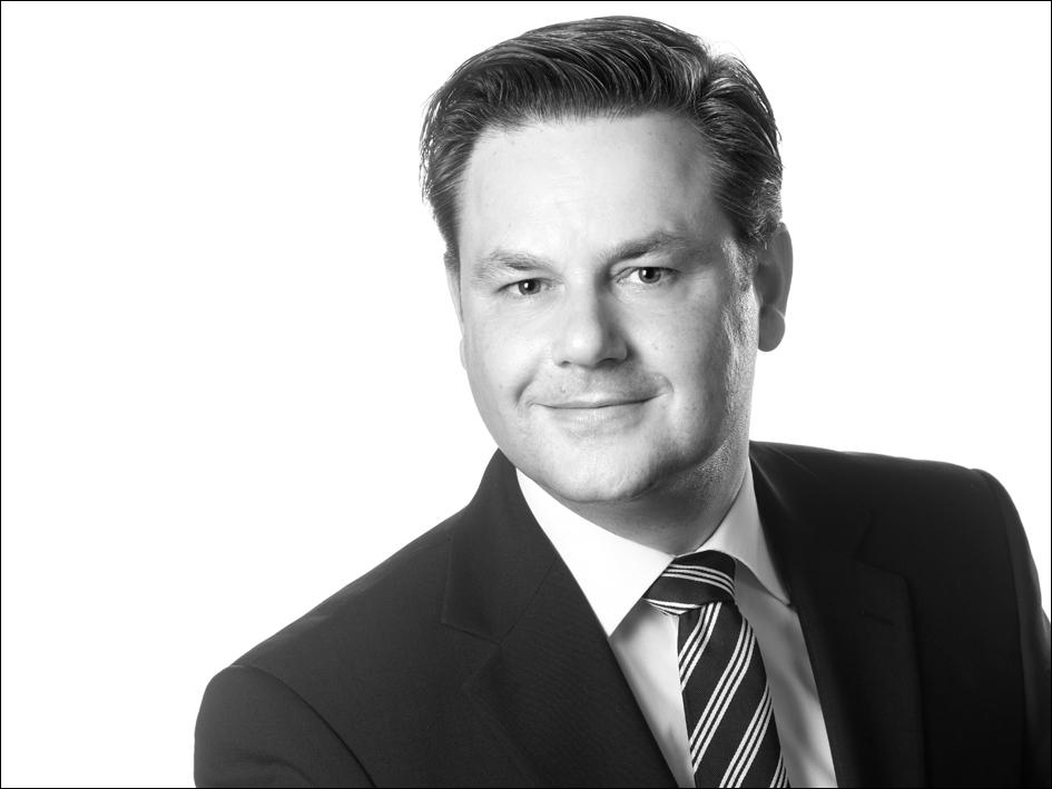 Jochen Hackmann