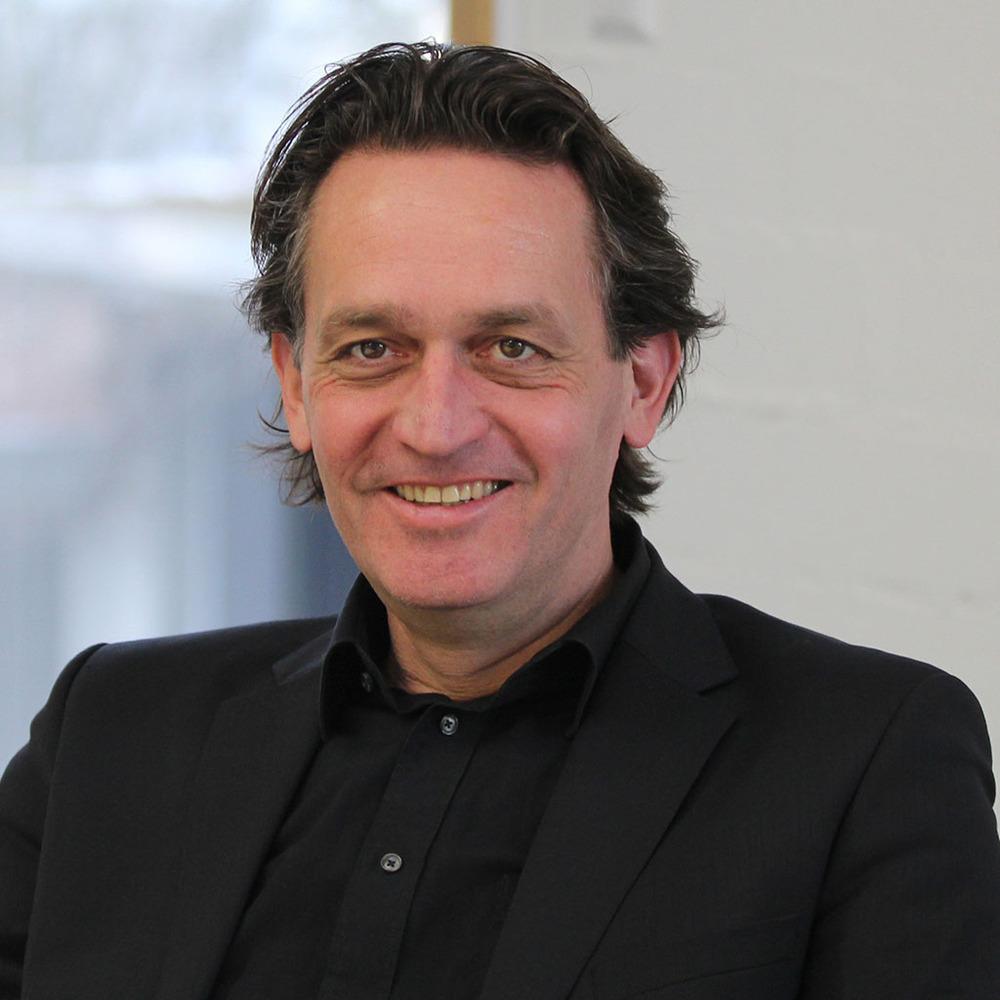 Andreas Gause