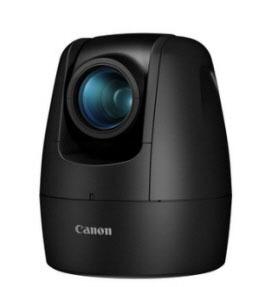 Canon VB M50B FSL