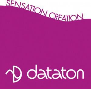 Logo Dataton