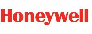 Logo von Honeywell