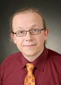Jens Kuhlmann, Projektplanung und Kundensupport