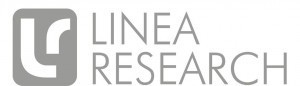 Logo Linea Research