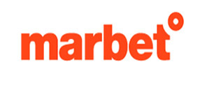 Marbet Logo