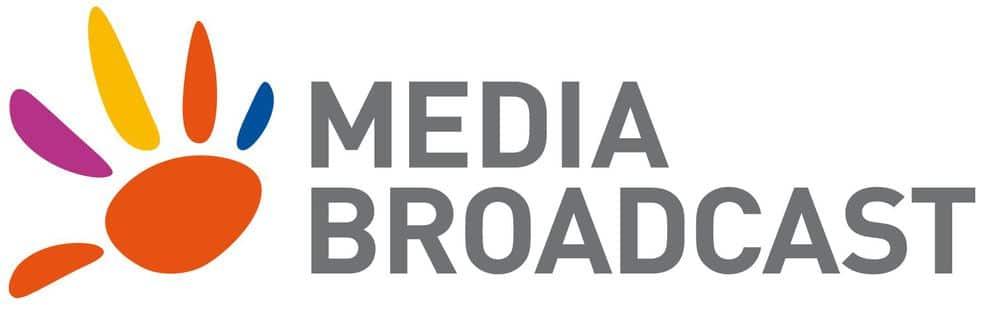 media broadcast startschuss f r dvb t2 hd f llt ende mai promedianews. Black Bedroom Furniture Sets. Home Design Ideas