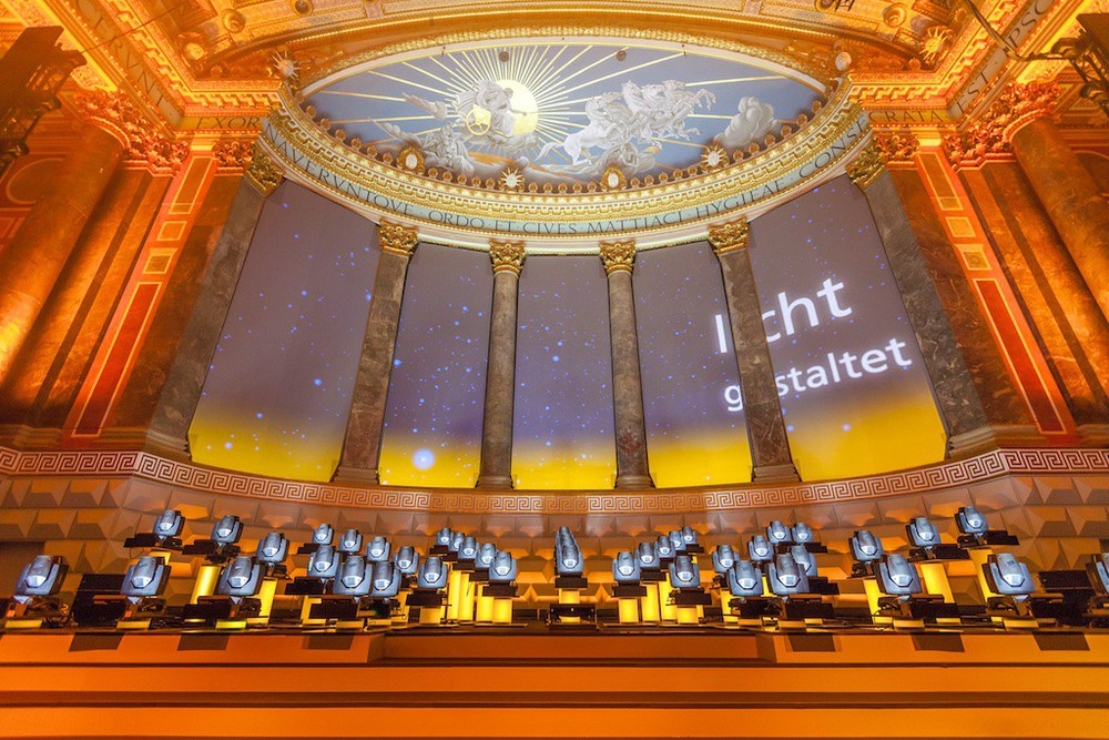 Fraunhofer Jahrestagung 2015