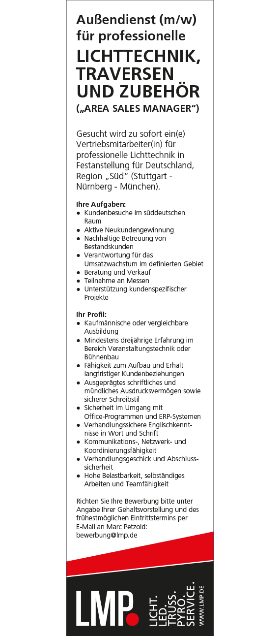 Stellenangebot_Area-Sales-Manager_LMP