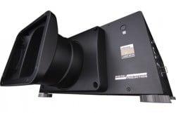 High Lite Laser II von Digital Projection