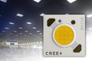 Cree XLamp