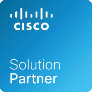 Cisco Solution Partner Programm