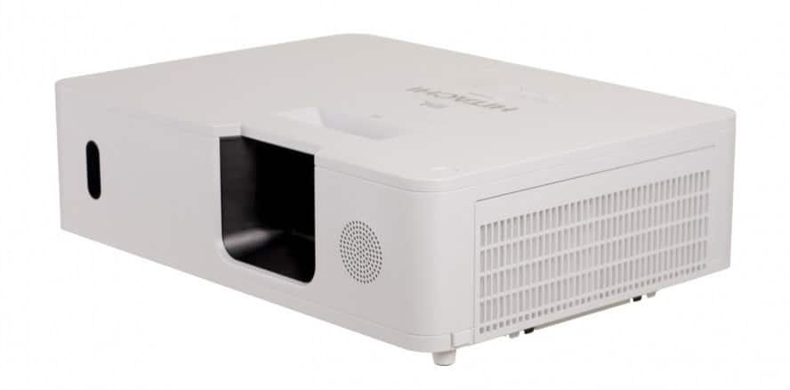 Hitachi 5000er-Serie