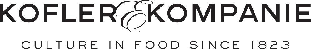 Kofler-Kompanie Logo