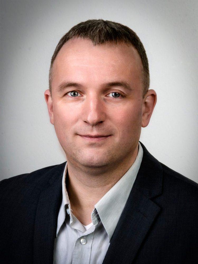 Lutz Nordbrock
