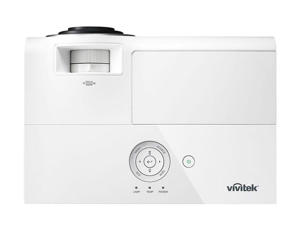 Vivitek D830-Serie