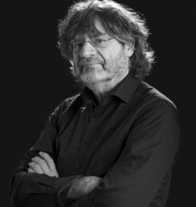 Dr. Walter Wehrhan