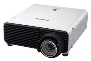 Canon WUX450ST