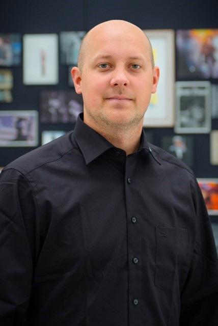 Christian Husingen