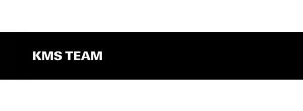 KMS Team Logo