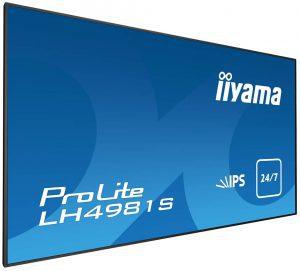 Iiyama LFD