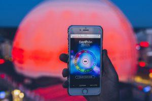 Osrams App Lightify