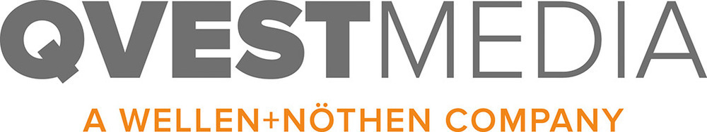 Qvest Media Logo