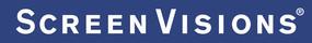 Screen Visions Logo