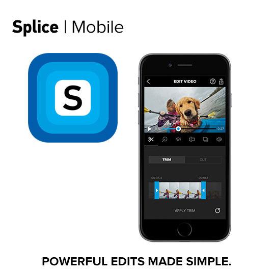 Splice Mobile