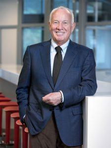 Walter Mennekes