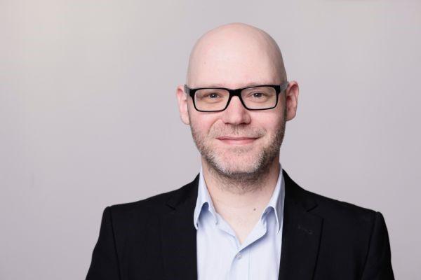 Moritz Schüpp