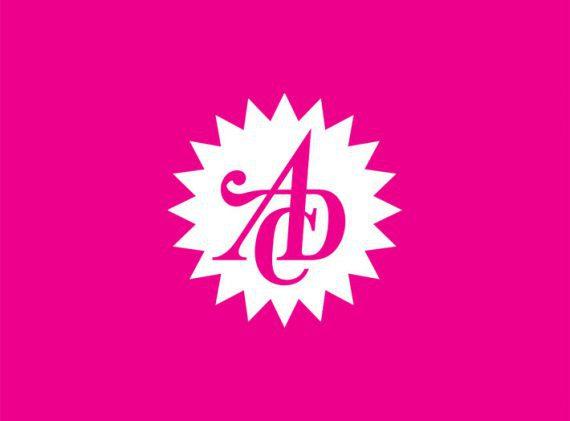 Logo des ADC