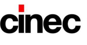Cinec Logo
