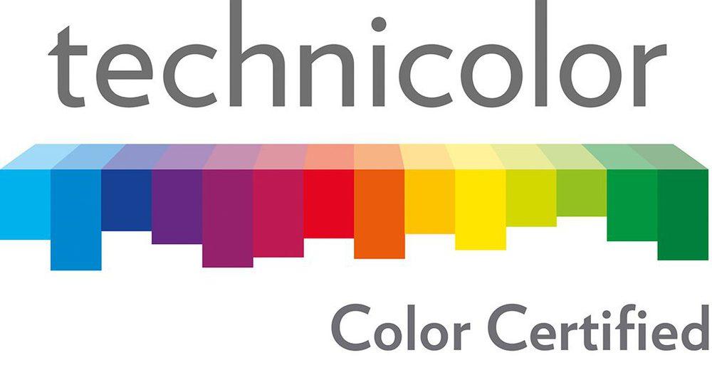 BenQ Technicolor