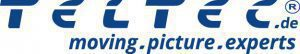 Teltec Logo