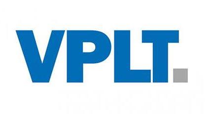 Logo VPLT