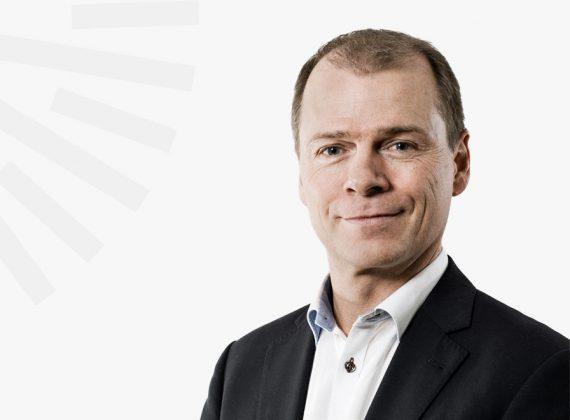 Kalle Hvidt Nielsen