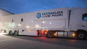 Ekstraklasa Live Park
