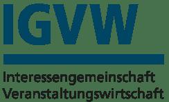 IGVW Logo