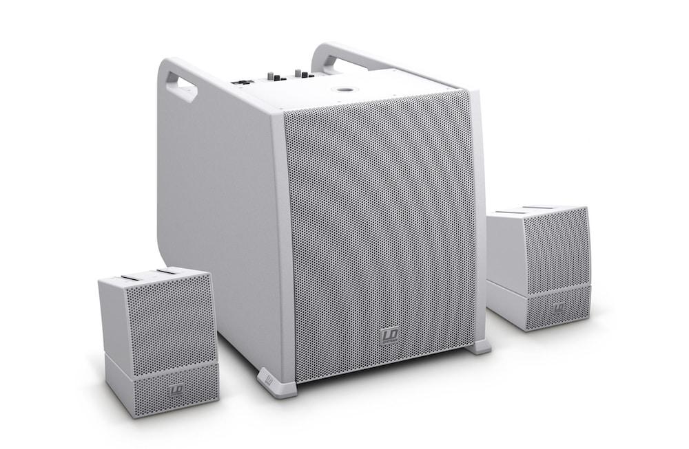 LD-Systems-CURV500-AV