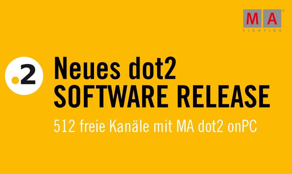 Lightpower Software Release