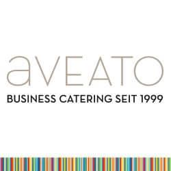 Logo Aveato